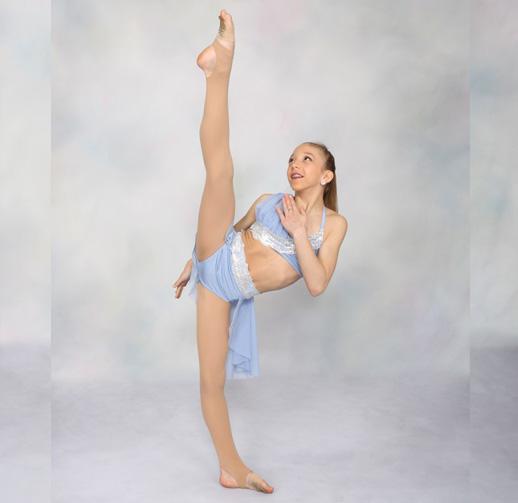 Alexas Dance Academy